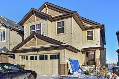 152 Skyview Shores Manor Ne Calgary