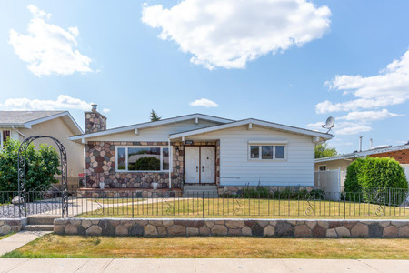 15224 88 A St Nw, Evansdale, Edmonton