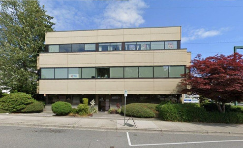 15261 Russell Avenue, South Surrey White Rock, British Columbia, V4B5C3