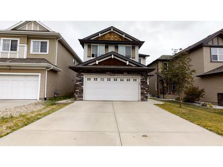 1552 36 Av Nw, Tamarack, Edmonton