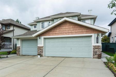 1557 Rutherford Rd Sw Edmonton