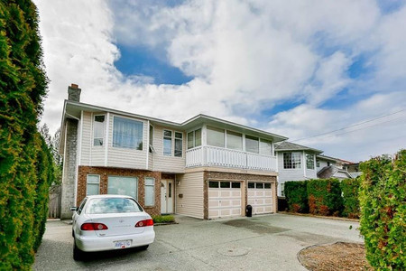 15578 92 Avenue in Surrey - House For Sale : MLS# r2561008
