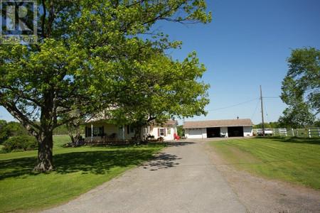 15669 Highway 17 E Huron Shores Township, Thessalon, Ontario, P0R1L0