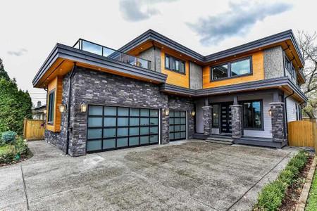 15884 Roper Avenue, White Rock, British Columbia, V4B2H4