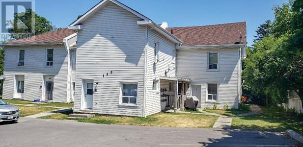 159 Yeomans St, 65 - Quinte, Belleville, Ontario, K8P3Y1