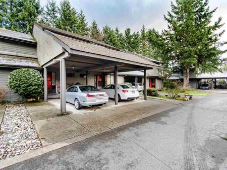 15957 Alder Place Surrey, BC V4A5J1 MLS r2491899