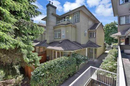 16 7188 Edmonds Street in Burnaby, BC : MLS# r2590313