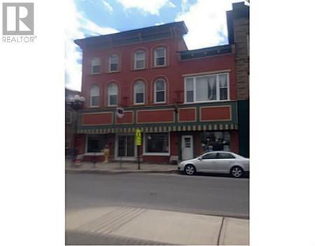 160 Prescott Street Kemptville