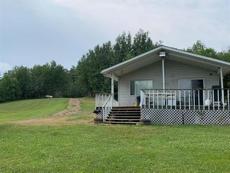 16010 Tupper Village Way, Dawson Creek Rural, Dawson Creek
