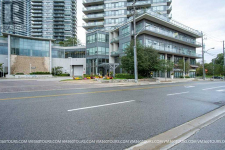 1606 2240 Lake Shore Blvd W, Mimico, Toronto