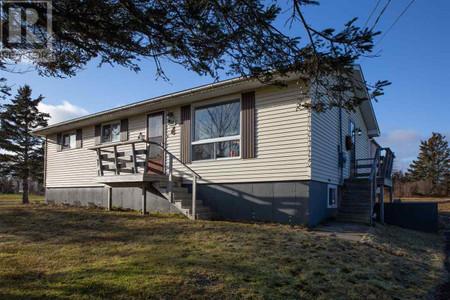 161 Beaver River Road, Beaver River, Nova Scotia, B5A5A9