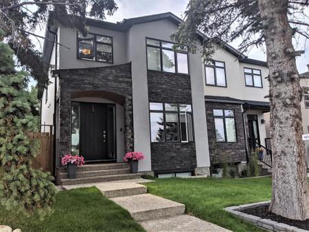 1615 41 Street Sw Calgary