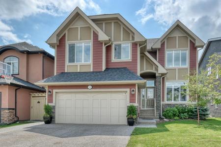 162 Aspenmere Drive, Chestermere, Alberta, T1X0P2