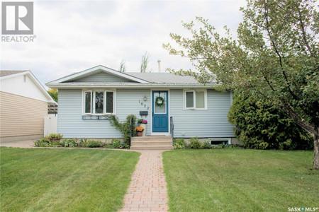 1622 Vickies Ave, Forest Grove, Saskatoon