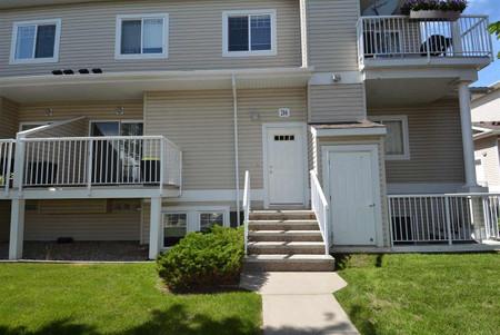 164 Bridgeport Bv, Bridgeport, Leduc