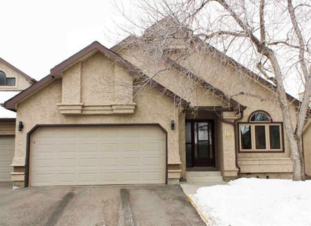 164 Oakbriar Place Sw Calgary