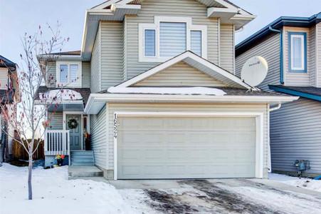 16524 139 St Nw Edmonton