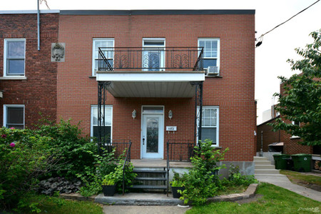 1653 1657 Rue Provost, Montreal