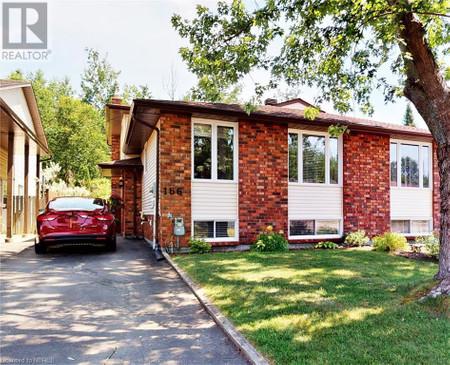 166 Labreche Drive, North Bay, Ontario, P1A3R5