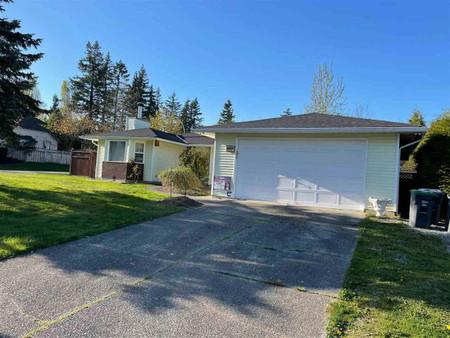 16615 79 A Avenue in Surrey, BC : MLS# r2574163