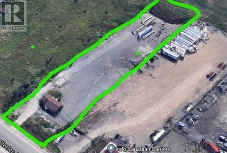 16682 Steeles Ave in Halton Hills, ON : MLS# w5186415