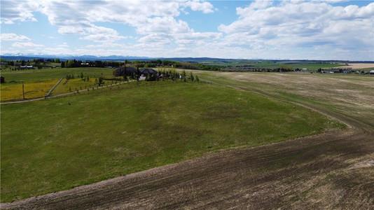 168036 177 Av W, Rural Foothills M D, Alberta, T1S2R5