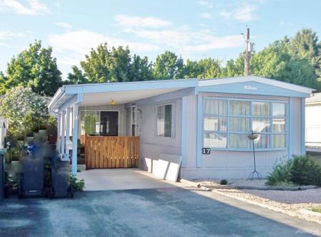 17 3745 Lakeshore Road, Kelowna, British Columbia, V1W3K4