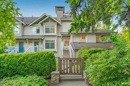 17 7488 Southwynde Avenue in Burnaby, BC : MLS# r2590901