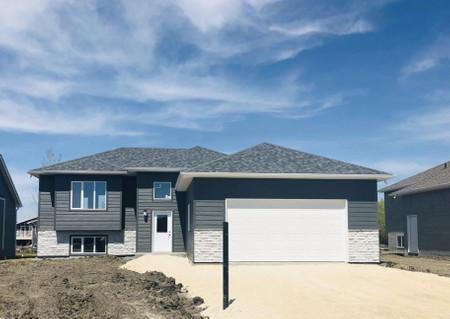 17 Fairfield Lane, R16, New Bothwell, Manitoba, R0A1C0