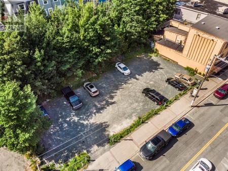170 176 Duckworth Street, St John S