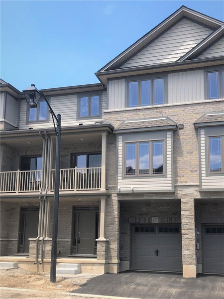 49 Houses & Apartments for Rent in Brantford, ON ...