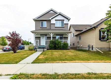 1703 63 Street Sw Sw, Walker, Edmonton