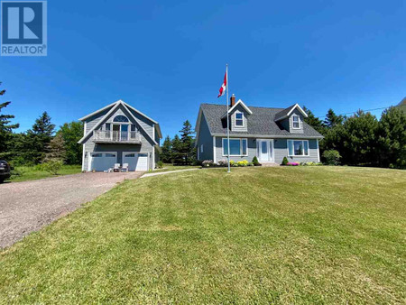 171 Harbourview Drive, North Rustico, Prince Edward Island, C0A1X0