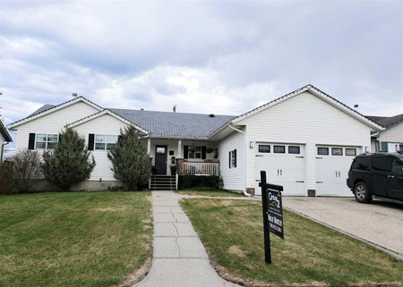 1712 7 St in Cold Lake - House For Sale : MLS# e4230553
