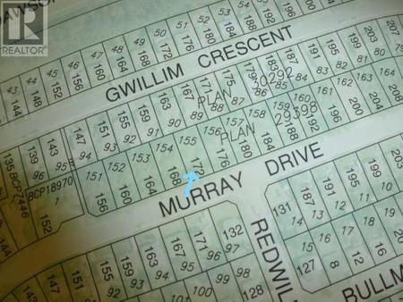 172 Murray Drive, Tumbler Ridge