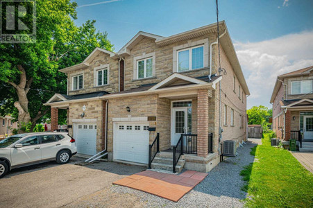 1725 Ellesmere Rd in Toronto, ON : MLS# e5269452