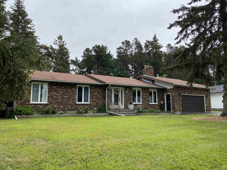 1726 Highland Ct, Thunder Bay, Ontario, P7K1L1