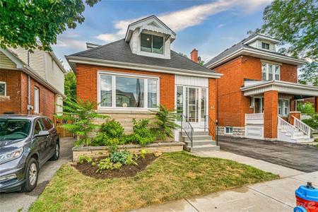 173 Province Street S, Hamilton, Ontario, L8K2L4