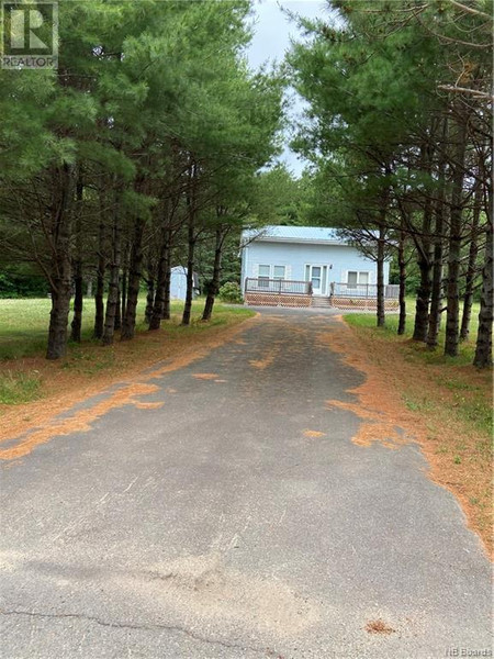 1758 Lakeview Drive, Cambridge Narrows, New Brunswick, E4C1M6