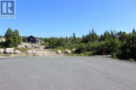 178 182 Indian Pond Drive, Conception Bay South, Newfoundland, A1X4B3