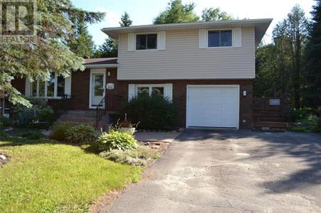 1795 Oriole Drive, Greater Sudbury, Ontario, P3E2W5