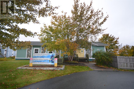 18 Middle Bight Road, Conception Bay South