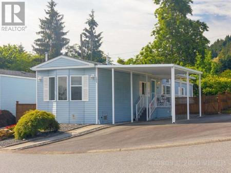 1800 Valley Oak Drive, Nanaimo