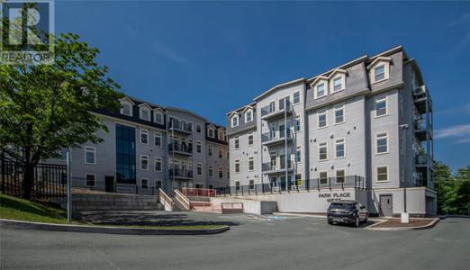 181 Hamilton Avenue, St John S