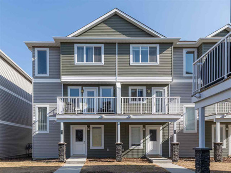 1816 Rutherford Rd Sw, Rutherford, Edmonton