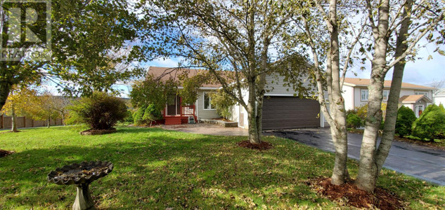 184 Swansea Street, Conception Bay South
