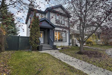 1850 122 St Sw, Rutherford, Edmonton