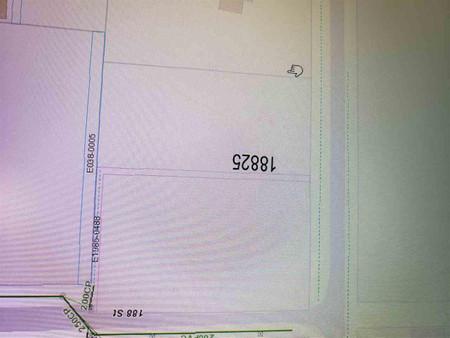 18825 92 Avenue Surrey