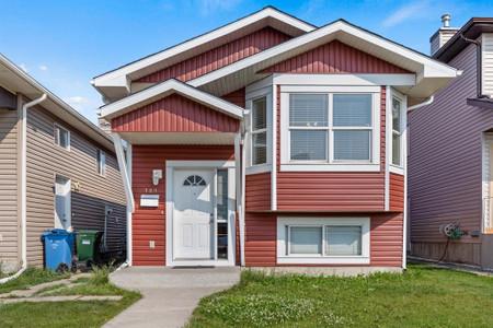 189 Tarawood Close Ne, Taradale, Calgary