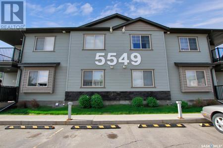 19 5549 Blake Cres in Regina, SK : MLS# sk859126